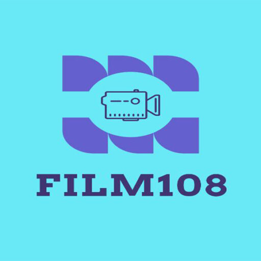 FILM108 » Movie Promotion & Marketing Agency